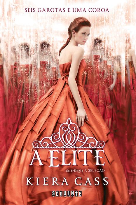 A Elite